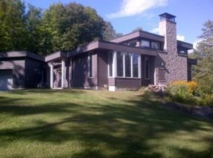 Our Williston House on Zillow